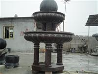 Supply Water Fountain