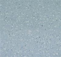 Light Amethyst Granite Flooring Indoor Wall Decoration Project HG132