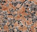 Red Maple Red G562 Natural Granite