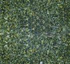 Chengde Green HG117 Plate Decoration Materials, Natural Granite Building materials