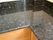 sell Granite or Marble Countertops