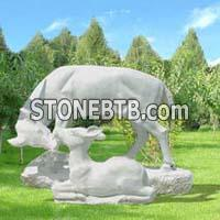 Stone Carving High Difficulty