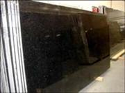 sell granite and marble slabs