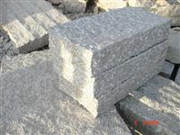 landscaping stone 030