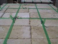 pavers_tile