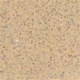 Solid Surface Aesthetic Stone