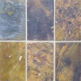 Rich Autumn Natural Stone