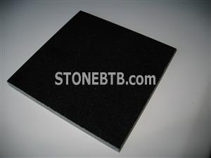 Offer Shanxi Black tiles and slabs
