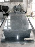 European granite tombstones/monument
