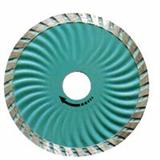 Small Size of Diamond Cutting Disc for granite