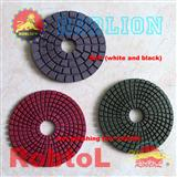 Polishing Resin Bond Pad