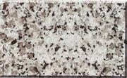 White Leopard Granite