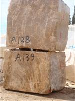 Light Emperador Blocks From Syria