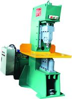 Stone Quarry Machine
