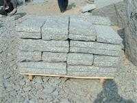 landscaping stone 032