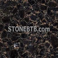 Imperal Brown Granite
