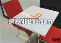 Italy Catering Tables And Chairs & Coffee Table Aquarium