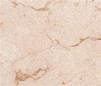 Sand blasted - Pink Marble