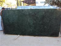Green Marble India