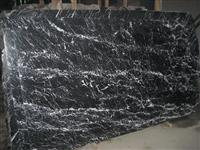 Nero Marquina(more root)