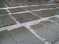 Cut-to-size Tiles