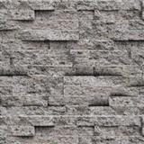 Cultured Stone, Ledge Stone Panel