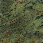 Sell Tropical Green Paradiso granite