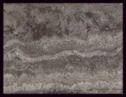 Silver Kashan Travertine
