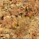 Madura Gold Granite Tile, Slab