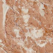 Diana Rose Marble