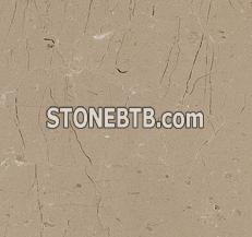 Regal Beige Marble