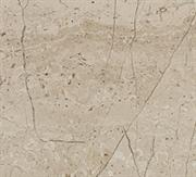 Regal Fishskin Beige Marble