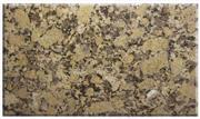 Royal Giallo Granite