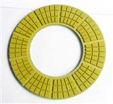 Diamond Ring Polishing Pads/Floor Pads