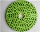 Diamond Polishing Wet Pad B