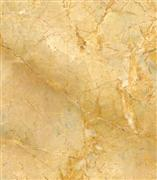 Ritzona Yellow marble