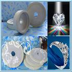 Diamond Bruting Wheels,used for Polishing,Grinding natural diamonds