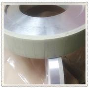 Vitrified Diamond Wheels or PDC cutter rough grinding