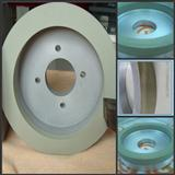 Diamond Grinding Wheel,Vitrified Bond Grinding Wheels