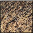 Giallo California granite, Imperial Califonia