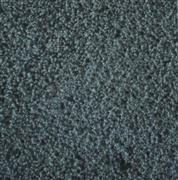 Brushed hammered basalt