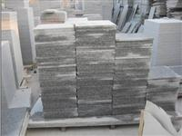 G603 Granite Flamed