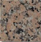Granite-Xili Red