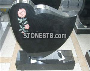 stone-products(marble,granit)