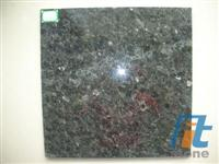 Emerald Green, Emerald Pearl Granite