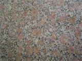 Good Pearl Red Granite