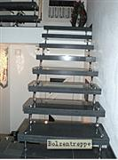 Gray Stair Treads 03