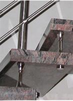 Red Stair Treads 03