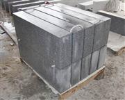 Granite Stair Stone