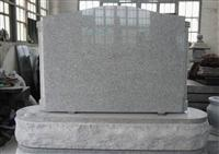 New Gray Tombstone 04